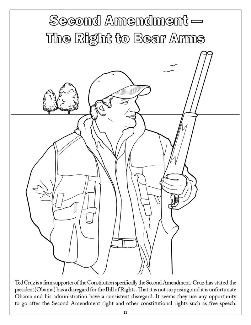 wholesale coloring books ted cruz coloring activity u0026 game book