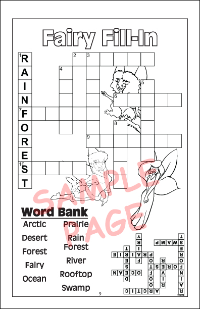 games n doodles coloring book - Coloring Books Games