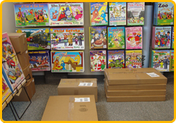 wholesale bulk coloring books st louis missouri usa made