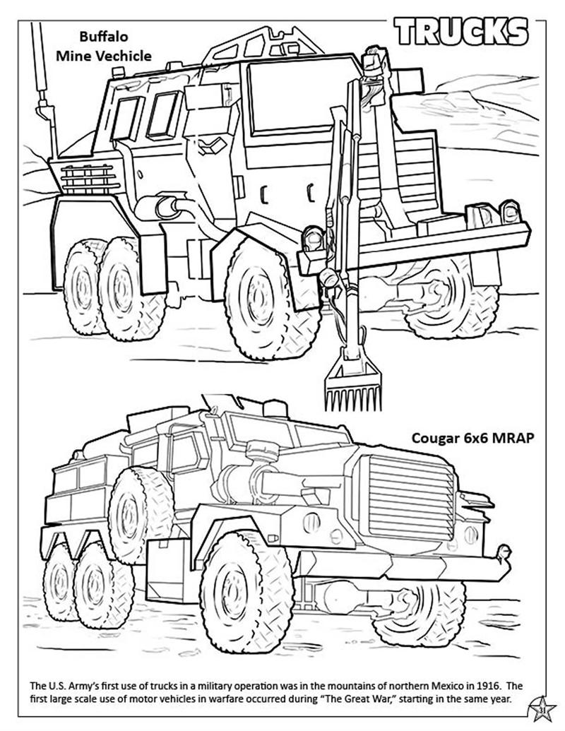 coloring books u s armed forces coloring activity book. Black Bedroom Furniture Sets. Home Design Ideas