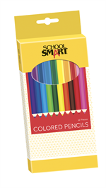 Wholesale Coloring Books | Crayons